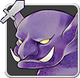 Goblin (Unit) Icon