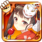 Mao (Yukata) Icon