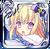 Prim AW Icon