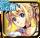 Victoire Icon
