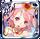 Rikka Icon