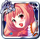 Shiho AW Icon