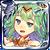 Fuuko AW Icon