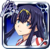 Kagura Icon