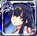 Kagura Icon
