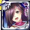 Koyomi AW Icon