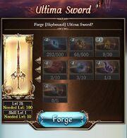 Ultimapart1