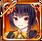 Mischa (School) Icon