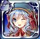 Totono AW Icon