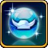 Berserker Orb Icon