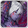 Garius' True Form Icon