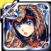 Horus AW2 Icon