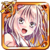Soma (New Year's) AW Icon