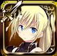 Cornelia AW2v2 Icon