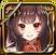 Hibari Icon