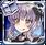 Rino (Valentine's) Icon