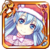 Ryuryu AW Icon