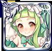 Maple AW2 Icon
