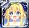 Shushu (Hot Springs) Icon
