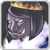 2nd Goblin Princess Icon