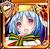 Ertel (Christmas) Icon
