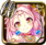 Miyabi Icon