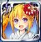 Ramii (Yukata) Icon