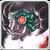 Mecha Goblin Queen Icon