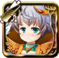Aisha AW2v1 Icon