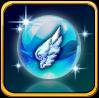 Pegasus Knight Orb Icon