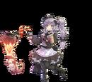 Rino (Valentine's)