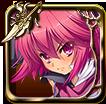 Ryofu AW Icon