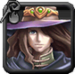 Soldier (Magic) A Icon