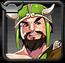Bandit Minion A Icon