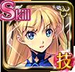 Florika (Skills) Icon