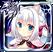 Fluffy Icon