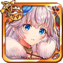 Fuuka (New Year's) Icon