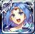 Lychnos AW2 Icon