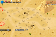 Warelephants map
