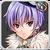 Leona NPC Icon