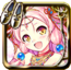 Miyabi AW Icon