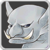 White Goblin Icon