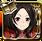 Farne AW2v2 Icon