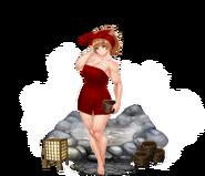 Leeanne (Hot Springs) Render