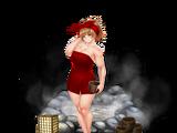 Leeanne (Hot Springs)