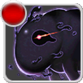 Shadow Icon