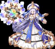 Aurora Render