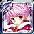 Lilia AW Icon