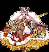 Minerva AW Render