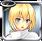 Niel Icon